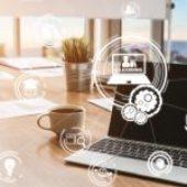 Tendencias clave para implantar una estrategia E-learning en tu organización