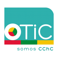 otic_ CChC logo
